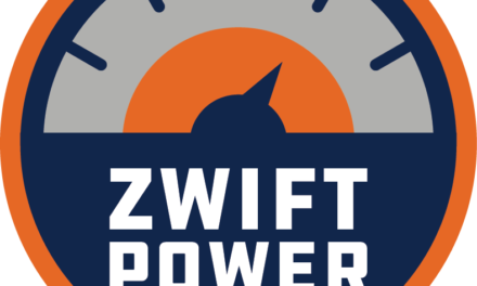 Catégories, classements et disqualification sur Zwiftpower