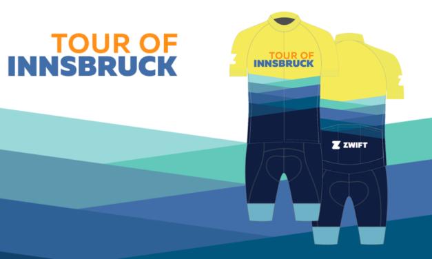 Tour d'Innsbruck 2020
