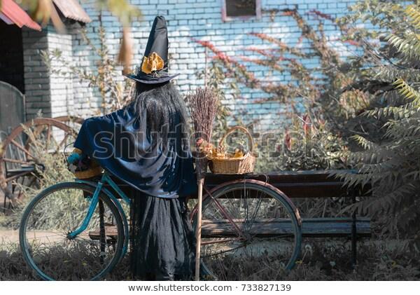 Mise à jour 'Halloween' du 22 octobre