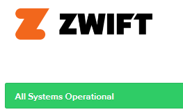 Maintenance de Zwiftpower du 4 novembre